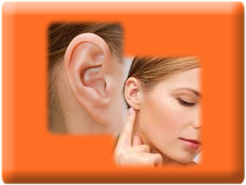 Ear Surgery, Otoplasty